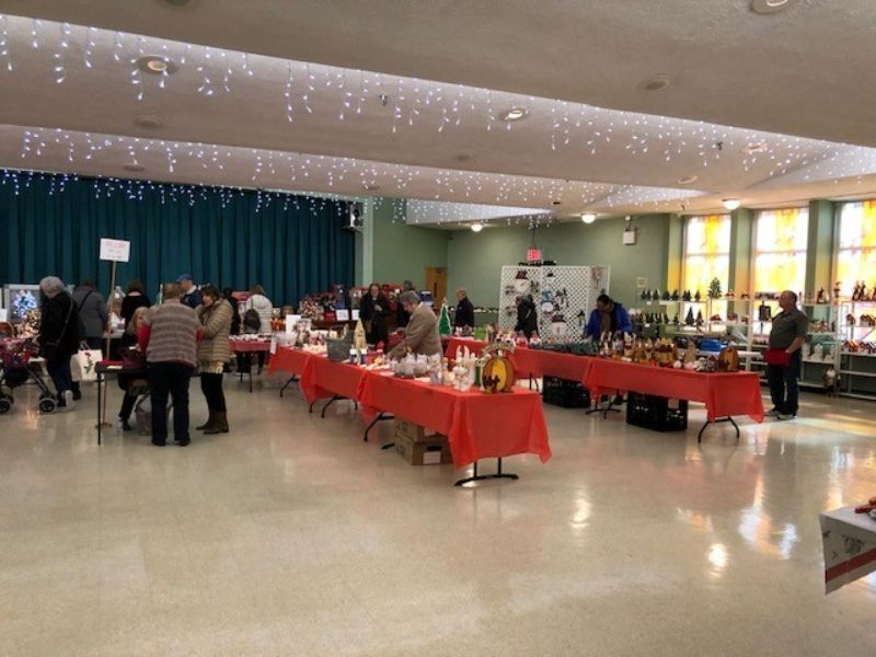Craft-Fair-2019-2