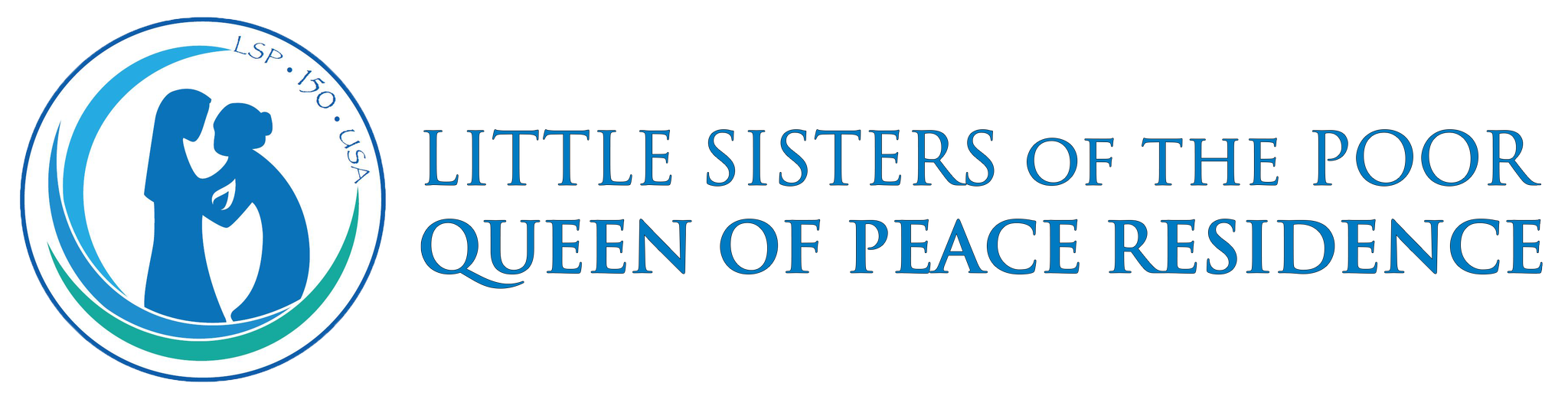 Little Sisters of the Poor Queens